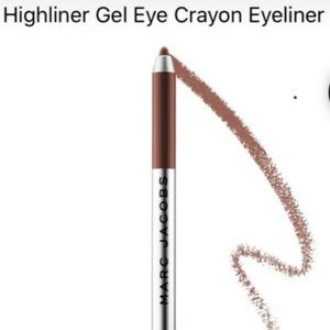 🆕♥️ MARC JACOBS HIGHLINER Gel Eye Crayon